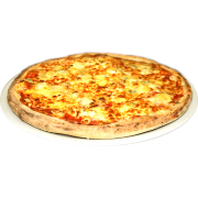 Large 4 fromages