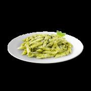 Pâtes Pesto