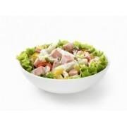 Salade Angele