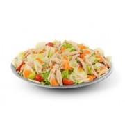 Salade Elodie