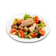 Salade Tania