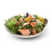 Salade Sidonie