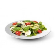 Salade Lyna