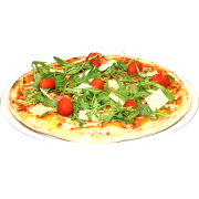 Pizza Roquetta