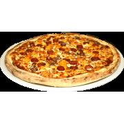 Pizza Kanibal